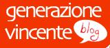 Generazione Vincente
