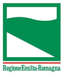 regione-emilia-romagna
