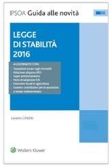 Legge_di_Stabilita_2016_566753